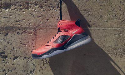 Jordan Mars 270 x PSG