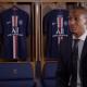 Les images du PSG ce mardi : large victoire à Dresde et arrivée d'Abdou Diallo
