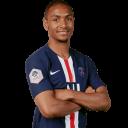 Paris Saint-Germain Football Club (PSG)
