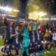 Edito - Un premier titre pour bien démarrer la saison, même si le PSG a encore du travail