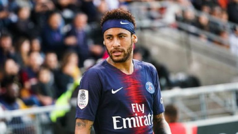 Mercato - Neymar, accord trouvé entre le PSG et le Barça annonce Sky Sport