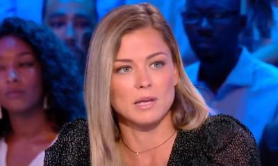 """Boulleau: """"Le PSG est un projet ambitieux avec de forts investissements. Ce qui rajoute de la pression"""""""
