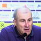 """PSG/Toulouse - Casanova """"Pendant 50 minutes on a eu le mérite de les faire douter"""""""