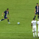 """Le PSG reprend l'entraînement mardi, Di Maria """"pourrait être ménagé"""" selon L'Equipe"""
