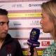 """Metz/PSG - Di Maria """"C'était important aujourd'hui de s'imposer, mon genou va bien"""""""