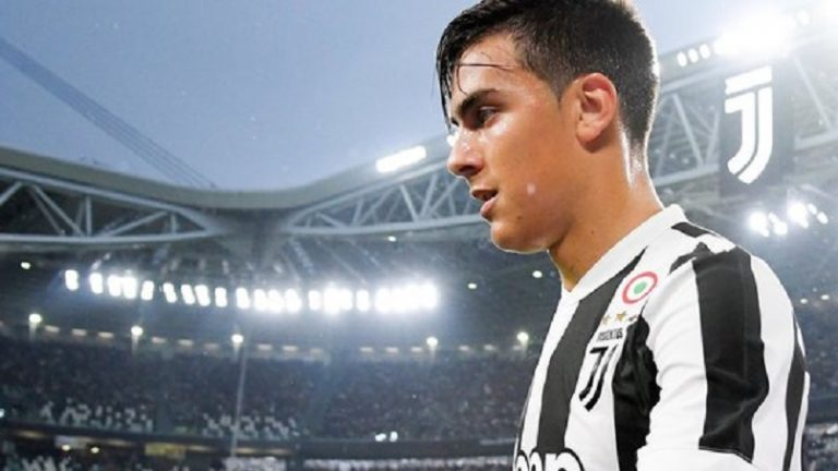 Mercato - Dybala, discussions avec le PSG cette semaine confirme le Daily Mail