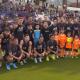 Le Parisien revient sur l'entraînement de Neymar jeudi et le groupe possible pour le Trophée des Champions