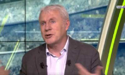 FC Nantes ou pas, Luis Fernandez s'éloigne du PSG explique L'Equipe