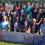 Le PSG remporte la Womens Cup après une belle victoire contre la Juventus