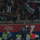 Revivez la victoire du PSG contre Toulouse au plus près des joueurs