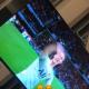 Les images du PSG ce dimanche : quelques encouragements, puis le silence après la défaite