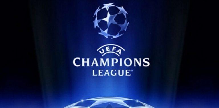 LDC - La calendrier complet des matchs du PSG dans la phase de poules : un début au Parc contre le Real Madrid