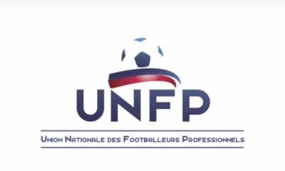 L'UNFP s'insurge auprès de la LFP contre les primes d'éthique