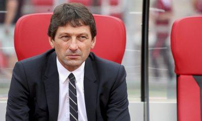 Le PSG a mis en place un règlement écrit destiné aux joueurs et au staff, indique France Football