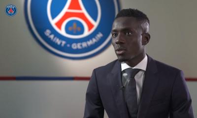 Le Parisien souligne la très bonne préparation de Gueye et évoque une possible première contre Rennes dimanche