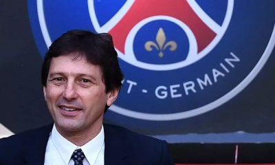 """Paul Le Guen """"Leonardo est toujours guidé par la défense de l'intérêt du PSG."""""""