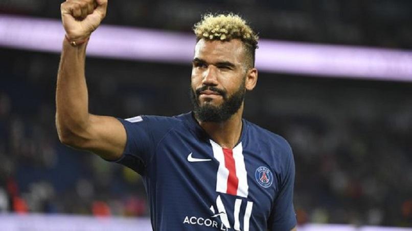 Ligue 1 - 1 seul joueur du PSG dans le onze-type de la 3e journée de L'Equipe