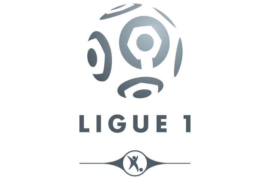Ligue 1 - Retour sur la 1ere journée : Lyon et Paris se partagent la 1ere place