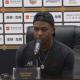 PSG/Rennes - Mbappé en conf : poste, Neymar, objectifs, Ligue des Champions, responsabilités et excuses