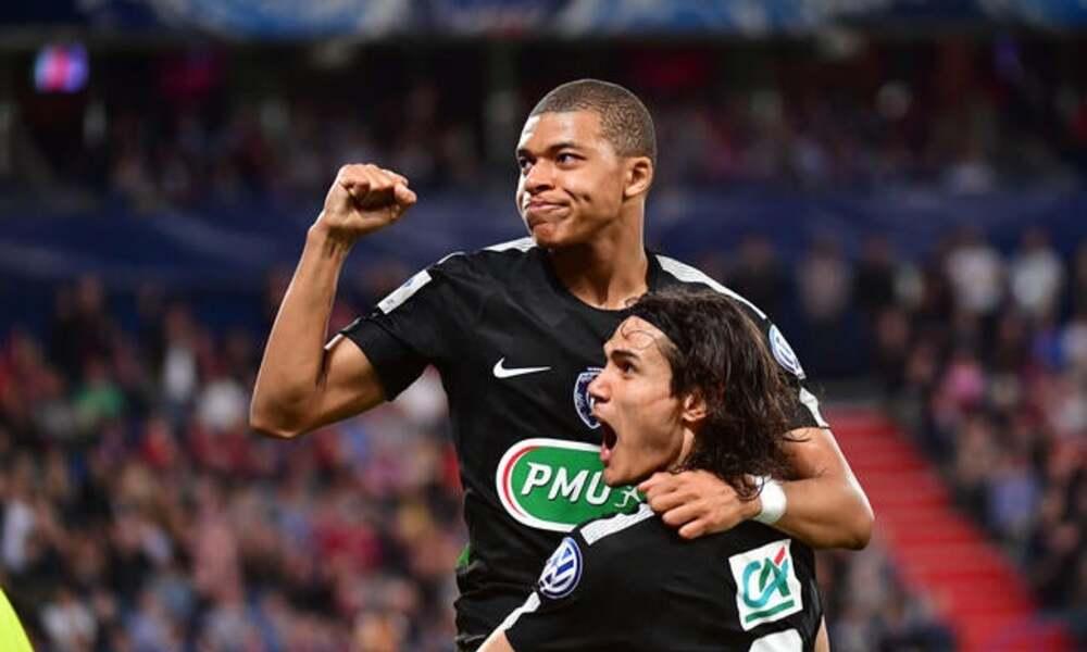 """France Football: """"Et même si le PSG venait à dominer, pas la peine de tomber dans la dépression"""""""