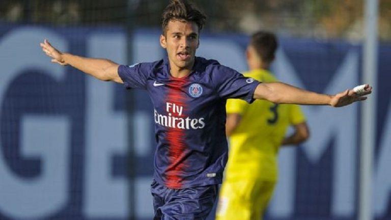 Mercato - Güclü va prochainement quitter le PSG pour signer à Rennes, selon RMC Sport
