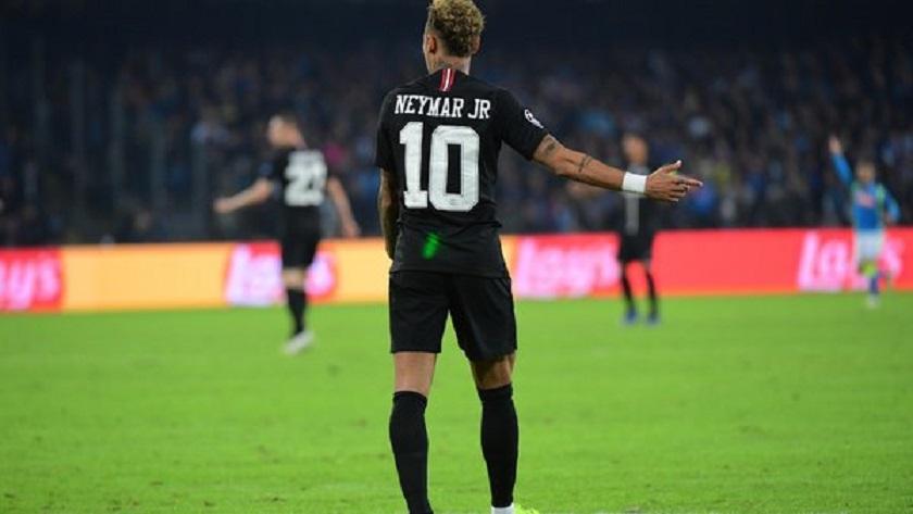 Mercato - L'Equipe fait le point sur le dossier Neymar, avec une nouvelle idée d'offre du Barça