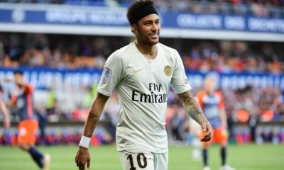 Mercato - Le Barça fait sa dernière offre pour Neymar avec 160 millions d'euros à payer en 2020, selon Sport