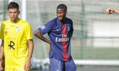 Mercato - Le Havre intéressé par Moussa Sissako, selon France Football
