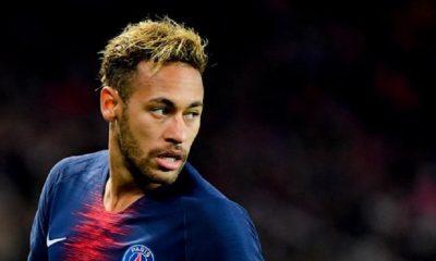 Mercato - Neymar, L'Equipe fait le point avec un rendez-vous entre Leonardo et le Barça prochainement