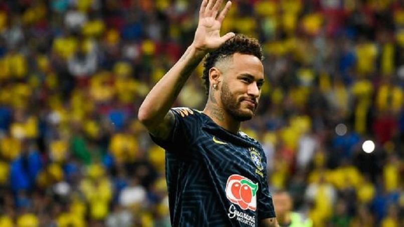 Mercato - Neymar, L'Equipe revient sur le blocage dans la négociation entre le Barça et le PSG