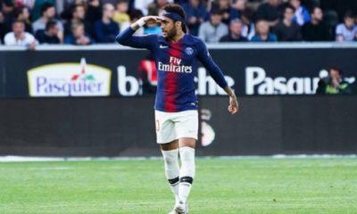 Mercato - Neymar est toujours sûr de pouvoir quitter le PSG cet été, le Barça va faire une nouvelle offre selon Le Parisien