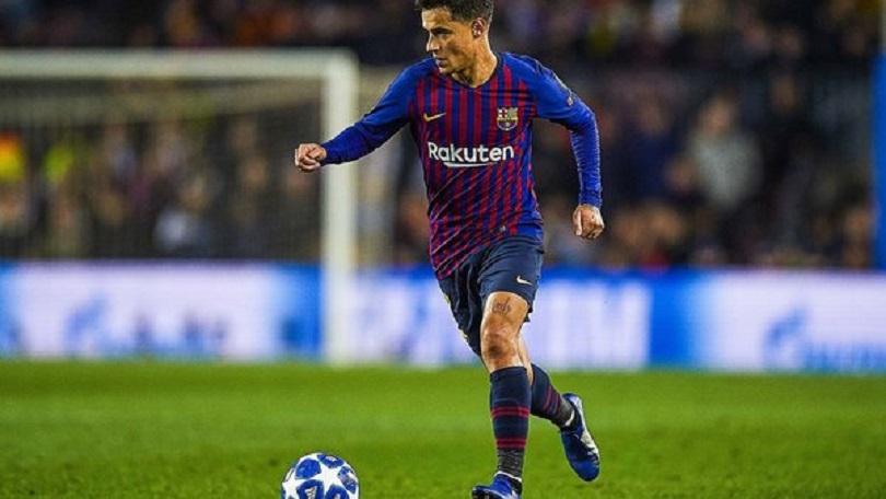 Mercato - Philippe Coutinho évoqué au Bayern Munich avec un prêt par la presse espagnole