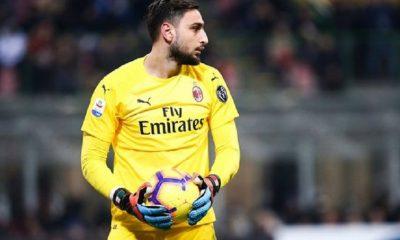 Mercato - RMC Sport confirme la réflexion du PSG pour l'achat d'un gardien cet été