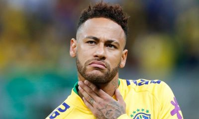 """Hermel: """"Le Real se dit qu'à un moment le PSG doit, entre guillemets, brader Neymar"""""""