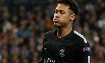 """Marques: """"Les déclarations de Leonardo et le fait que Neymar ne joue pas face à Nîmes, le PSG a ouvert une porte"""""""
