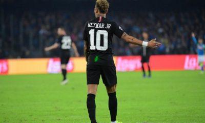 Mercato - Le Real Madrid a contracté un emprunt pour financer l'arrivée de Neymar, annonce Sport