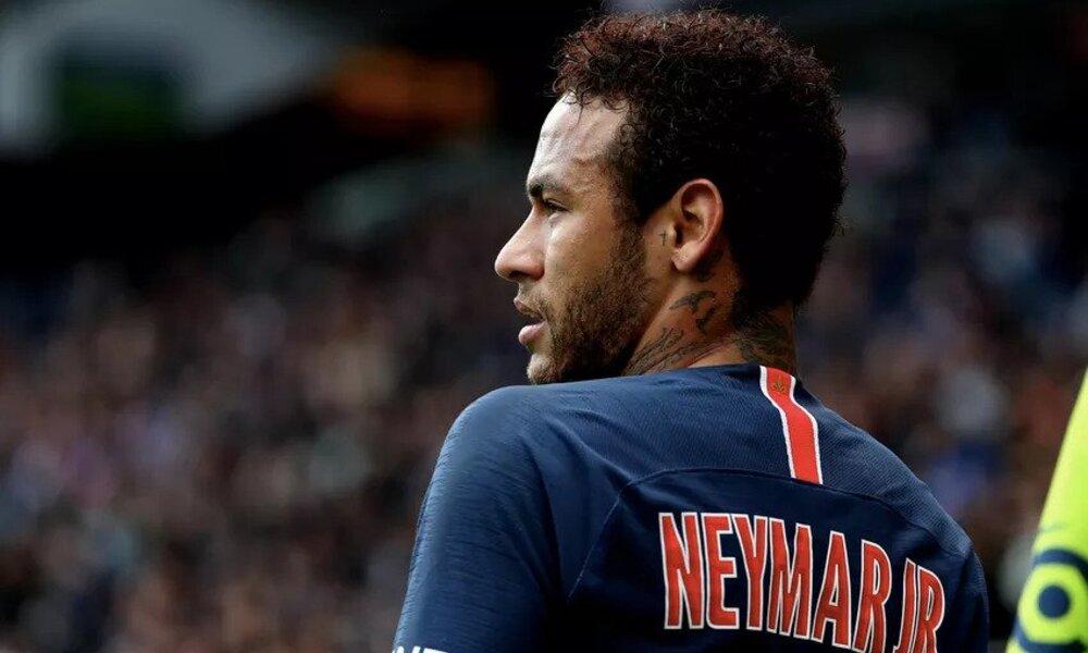 """Roustan: """"c'est plus Neymar qui veut un retour au Barça que le Barça qui veut de Neymar"""""""