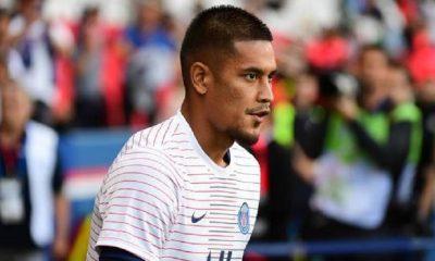 Officiel - Areola quitte le PSG pour un prêt au Real Madrid
