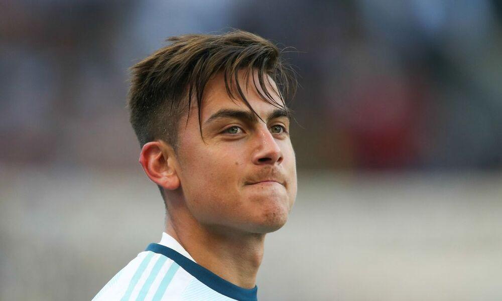 Mercato PSG - Dybala se rapproche de Tottenham selon Sky Sport - Parisfans.fr