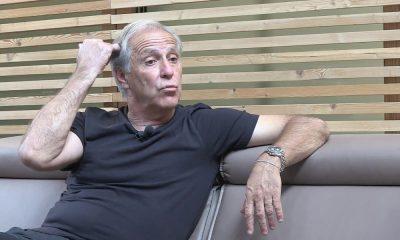 """Ligue1 - Girard: """"Je pense que la leçon a été retenue par les concurrents"""""""