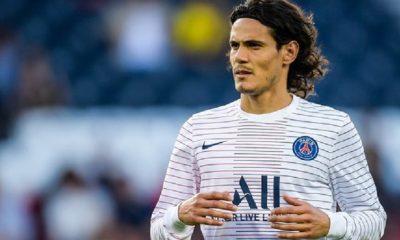 Rennes/PSG - Les Parisiens ont égalé un vieux record de la Ligue 1