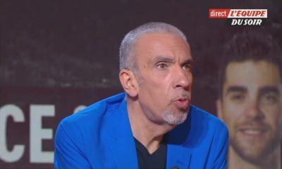 """Séverac: """"Dybala est à la fois une opportunité de marché et un joueur merveilleux"""""""