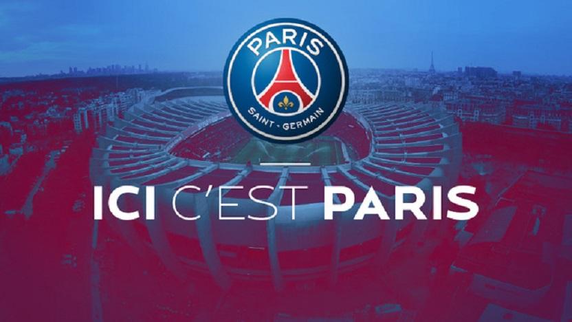 """Le PSG annonce la fin du différent avec l'association Défense des Droits des Supporters autour du slogan """"Ici c'est Pari"""""""