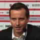 """PSG/Rennes - Stéphan """"Le PSG est ultra favori...On va faire le meilleur match possible et rendre la copie la plus propre."""""""
