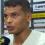 Rennes/PSG – Thiago Silva «On s'est relâché, je ne sais pas pourquoi…Ce n'était pas le vrai PSG»