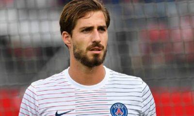 Mercato - L'Eintracht Francfort a fait une nouvelle pour Trapp, selon RMC Sport