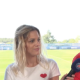 Tuchel confirme le départ de Zagre et évoque le déplacement à Metz, sans Neymar