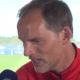 """PSG/Toulouse - Tuchel """"On a des problèmes pour accélérer et élever le rythme. On a essayé des choses."""""""