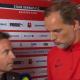 """Rennes/PSG - Tuchel """"C'est une situation pas facile, car nous avons beaucoup de joueurs qui ne sont pas à 100%."""""""