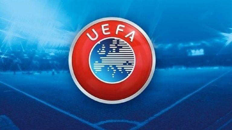 L'UEFA reporte une réunion pour discuter de la réforme de la Ligue des Champions